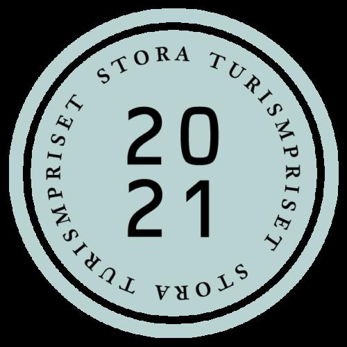 Turistpriset_logo_2021_png_TURKOS